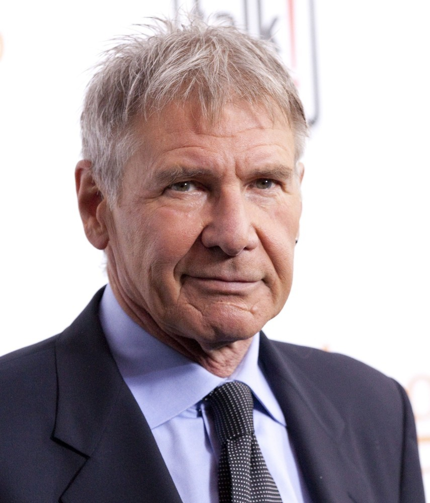 'Star Wars: Episode VII' Han Solo Costume Concept Art Revealed | Star Wars