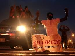 The Latest Ferguson Developments: The Michael Brown Shooting | Ferguson