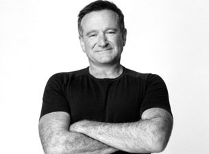 Don't Listen To The Trolls: Mourning Robin Williams Isn't Wrong | Robin Williams
