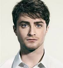 Daniel Radcliffe Confirms His Relationship Status | Daniel Radcliffe