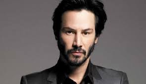Keanu Reeves Set To Star And Produce In Upcoming Action Series | Keanu Reeves