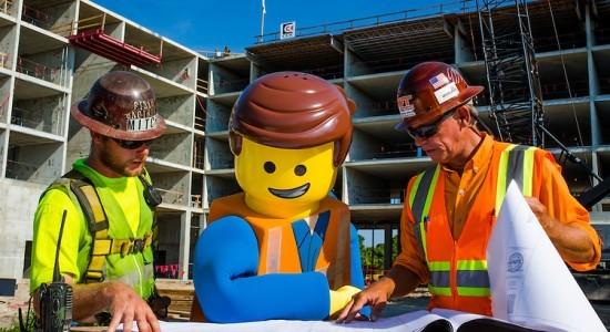 Legoland Florida Hotel Accepting Reservations | legoland