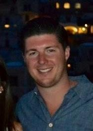 ALS Ice Bucket Challenge Co-Founder Corey Griffin Drowns At Age 27 | ice bucket challenge
