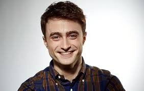 Daniel Radcliffe Would