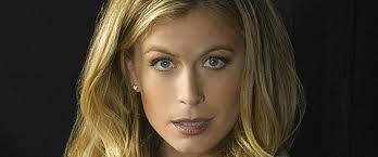 'Lost' Alum Sonya Walger Joins the Cast of 'Scandal' | Sonya Walger