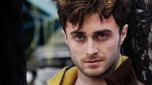 Daniel Radcliffe Wants You To Confess In The Latest 'Horns' Trailer | Daniel Radcliffe
