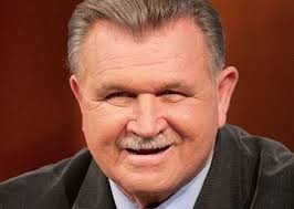 Mike Ditka Wants To Keep The Redskins Name Unchanged | Mike Ditka