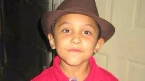 Couple Charged With Torture Death Of 8-Year-Old Gabriel Fernandez | Gabriel Fernandez