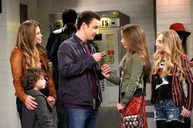 Stephanie Talks Girl Meets World And Its Departure From The Classic | Girl Meets World