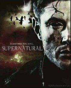 What We Know About Supernatural Season 10 | supernatural