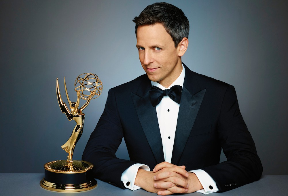 The 2014 Emmys Made Us Laugh, Cry, And Cheer | Emmys