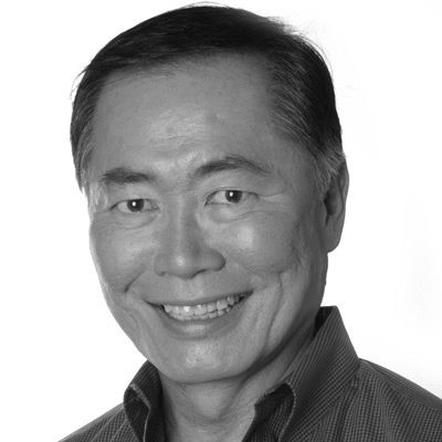 George Takei Battles Idiocy One Snarky Response At A Time | George Takei