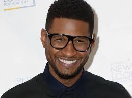 Usher Drops New Single And Announces 'UR Experience' Tour | Usher
