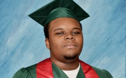 New Audio Evidence Surfaces In Michael Brown Shooting | Michael Brown