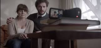 Hilarious Irish Marriage-Equality Ad Shows Fear Of