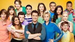 'Glee' Reveals MAJOR Plot For The Final Season | Glee