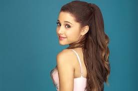 ariana grande's rep denies nude photos' authenticity while kate