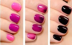 Undercover Colors: Nail Polish That Can Detect Date Rape Drugs | Undercover Colors