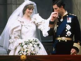 Princes William And Harry To Receive Princess Diana's Iconic Wedding Dress | Princess Diana