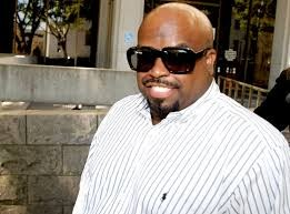 Cee-Lo Green Deletes Shocking Rape Tweets | cee-lo