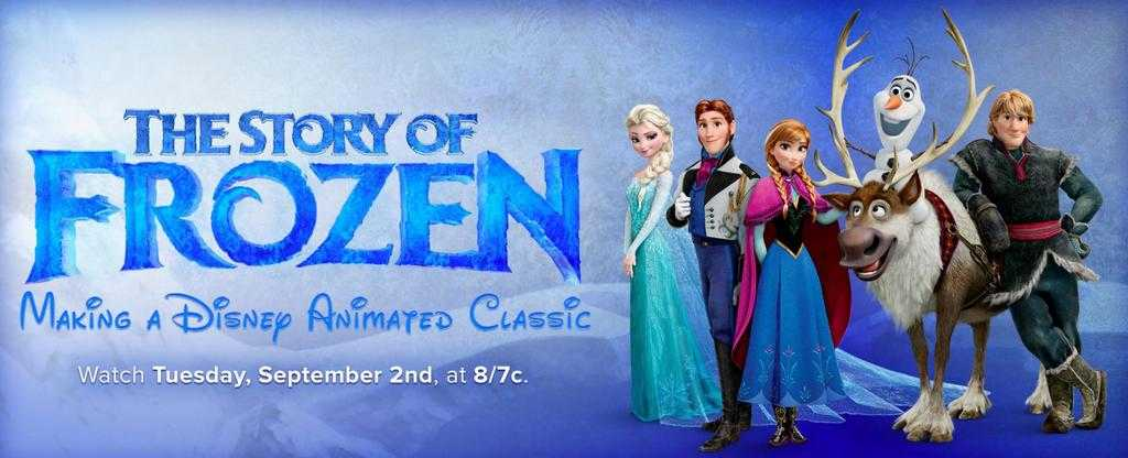 Anna and Elsa To Return With Frozen Fever Next Year | frozen fever