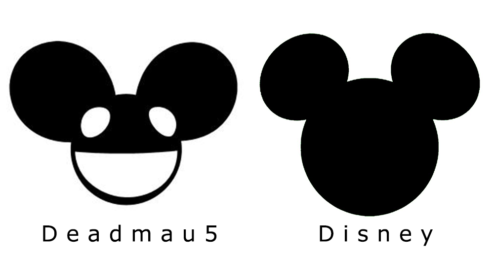 Deadmau5 Against The House Of Mouse: Goes To War With Disney Over Trademark Ears | Deadmau5