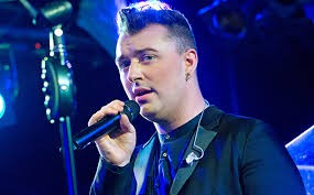 Sam Smith Says 'The Lonely Hour' Was Inspired By Unrequited Love | Sam Smith