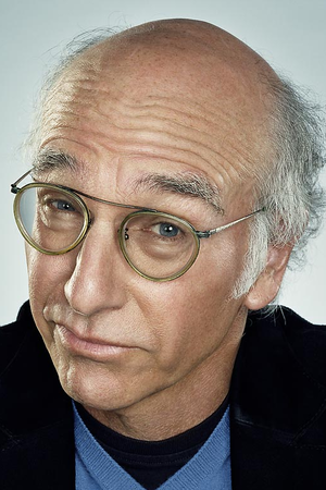 New Details Emerge For Larry David's Broadway Debut  | Larry David