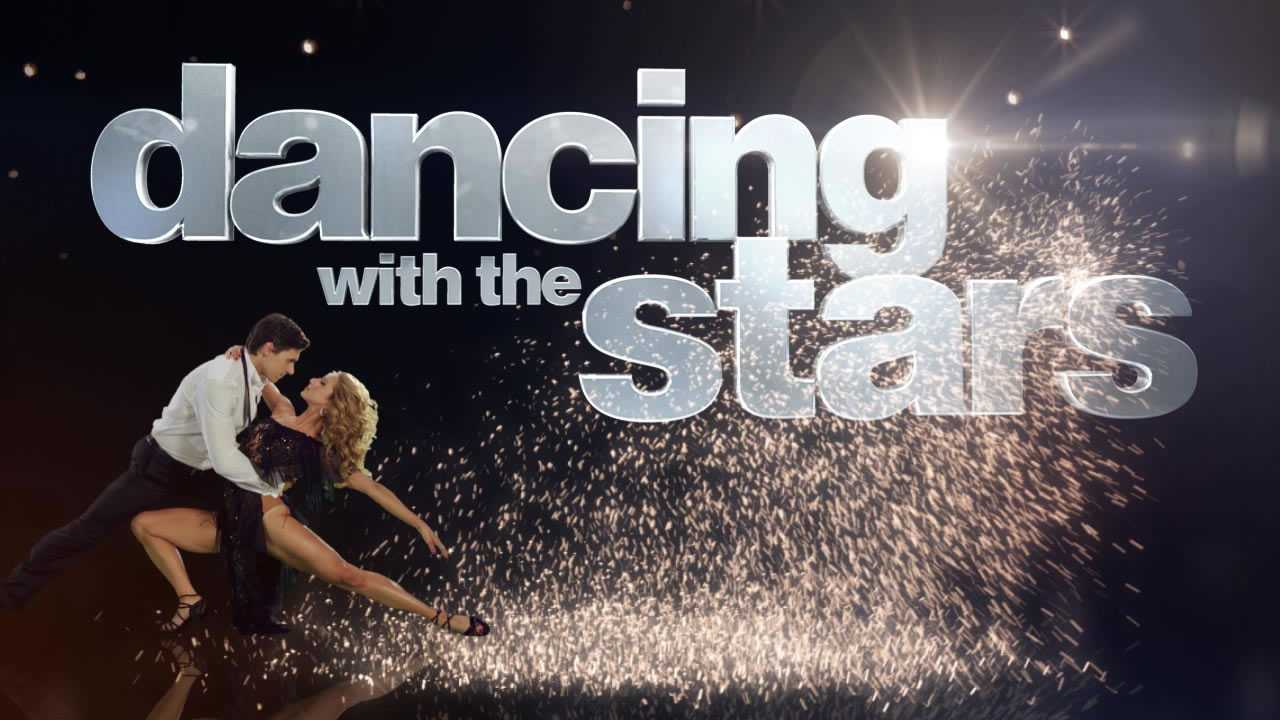 Cast Of Upcoming Dancing With The Stars Season Revealed | Dancing With the Stars