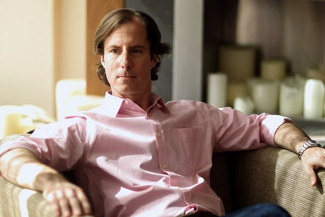 Bernie Madoff's Son Andrew Succumbs To Lymphoma At Age 48 | andrew madoff