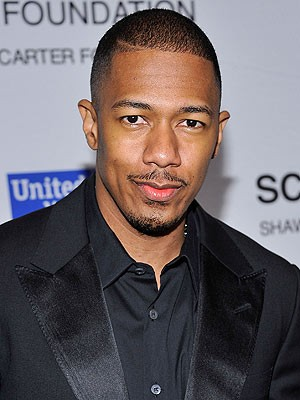 Nick Cannon Takes To Twitter To Air His Frustrations With Life | nick cannon