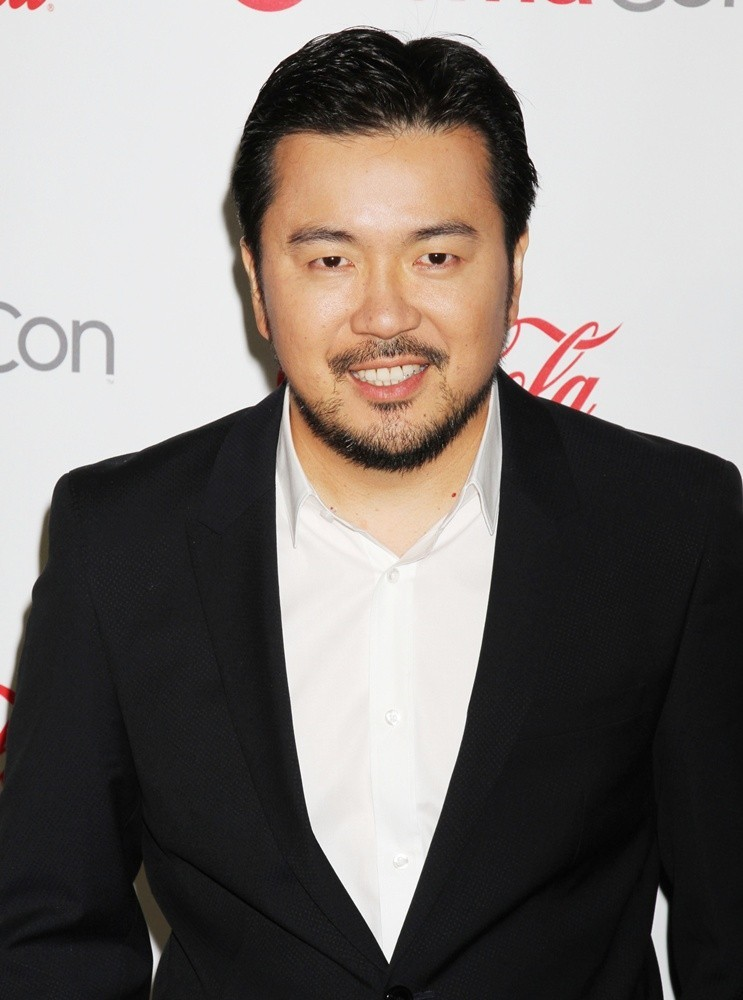 'Fast And Furious' Director Justin Lin In Talks To Join 'True Detective'  | True Detective