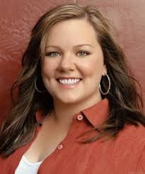 Melissa McCarthy Might Be Ready To Say Goodbye To
