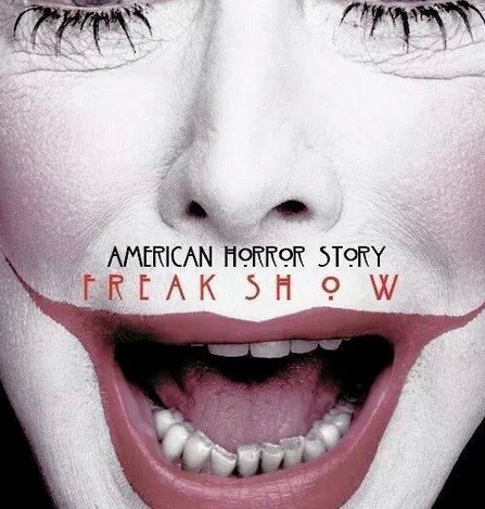 Welcome To The Show: Watch All Eight Trailers For 'American Horror Story: Freak Show' | American Horror Story