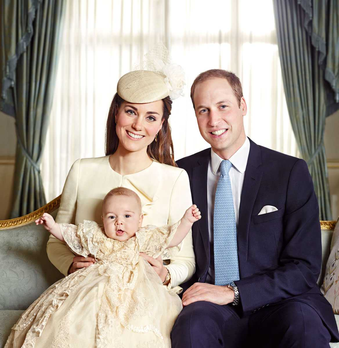 Kate Middleton And Prince William Expecting Second Royal Baby | Kate Middleton