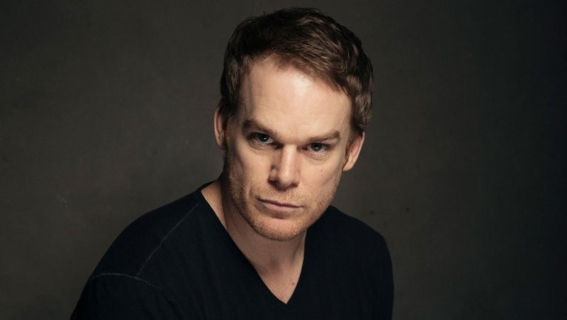 Michael C. Hall To Star in Hedwig and the Angry Inch  | michael c. hall