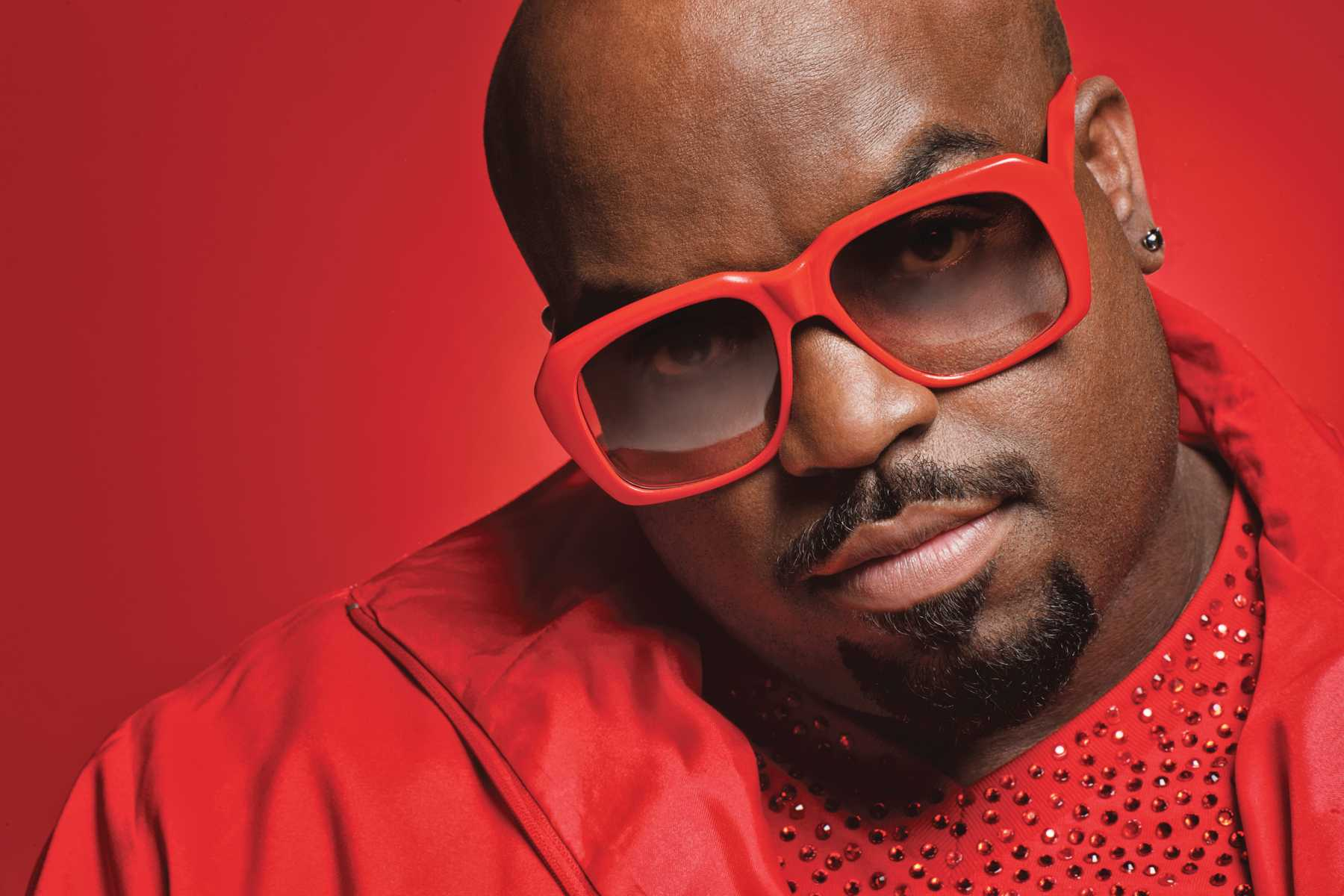 Rape Comments Get Cee-Lo Green Dropped From Concert Line-Ups | Cee-Lo Green
