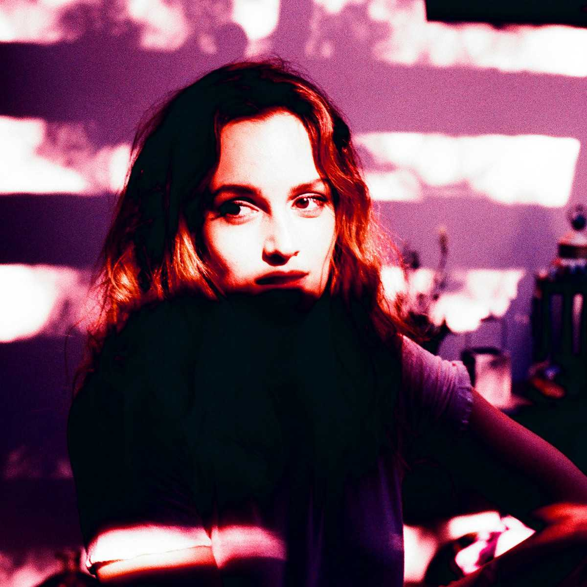 Leighton Meester Announces Debut Album, Unveils Artwork And Tracklist | leighton meester