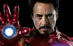 Robert Downey Jr Denies Plans For 'Iron Man 4' | Robert Downey Jr
