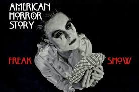 Step Right Up! The Plot For 'American Horror Story: Freak Show' Revealed | American Horror Story