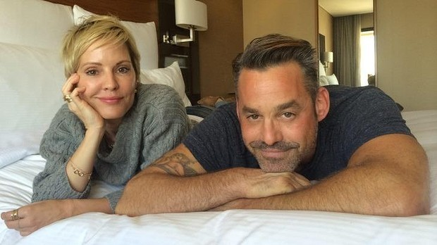 Nicolas Brendon And Emma Caulfield Discuss Their Time On 'Buffy The Vampire Slayer' | Buffy The Vampire Slayer