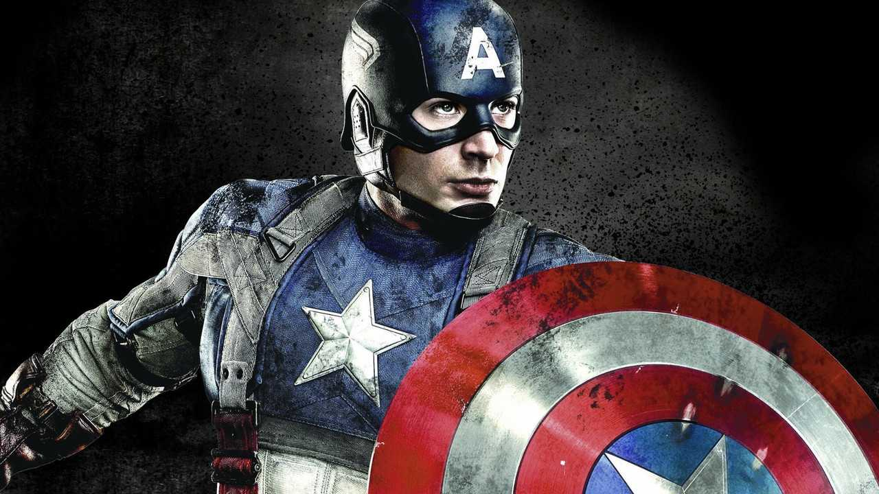Captain America 3: Filming Dates, Evolution Of Script And The Title | Captain America
