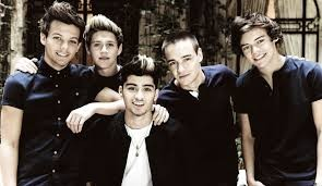 One Direction's Free Single Breaks Download Record | One Direction