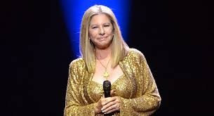 Barbra Streisand Will Guest With Jimmy Fallon This Monday | Barbra Streisand