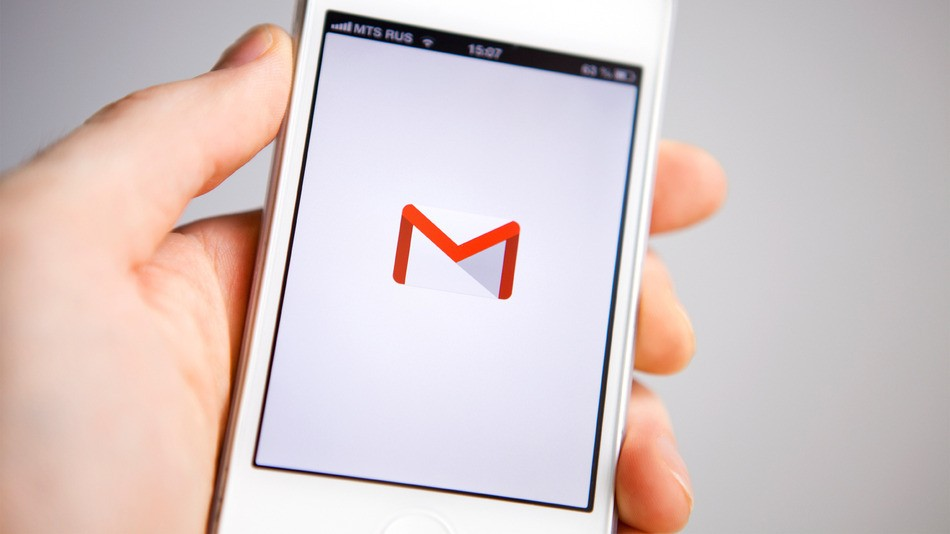 Google Springs A Leak As Over 5 Million Gmail Passwords Get Dumped Online | Gmail