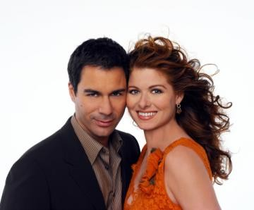 Eric McCormack Breaks Our Hearts: Says 'Will & Grace' Reunion Unlikely | Will & Grace