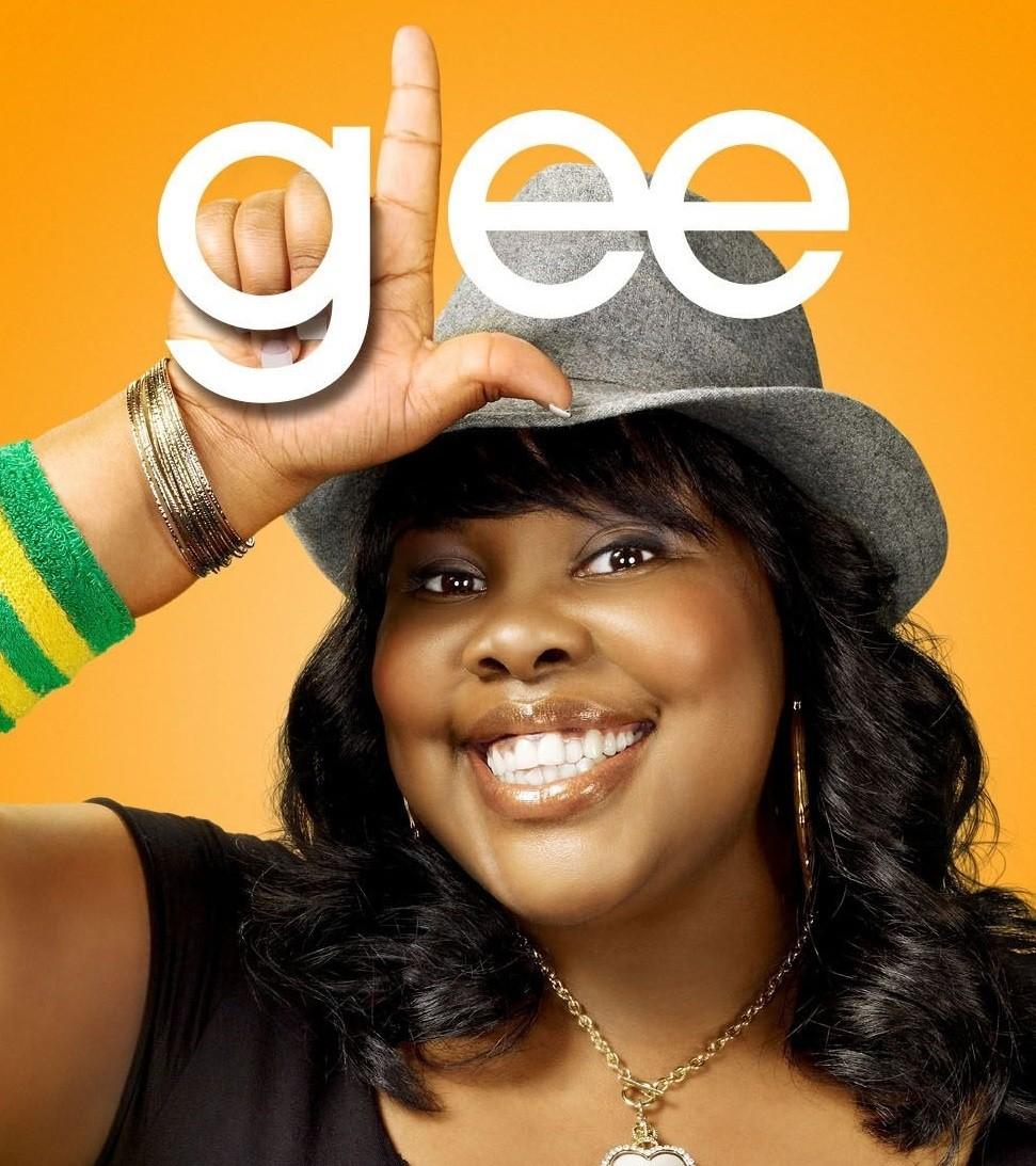 SPOILER: 'Glee' 06x02