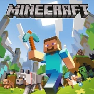 Minecraft Developer Mojang Bought By Microsoft | minecraft