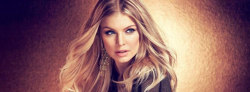 Fergie's Preparing Sophomore Solo Album For 2015 | fergie