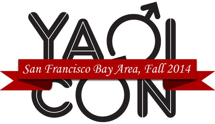 PopWrapped Joins The Excited Manga-Loving Masses At Yaoi Con | Yaoi Con